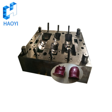 Custom Stationery Molding injection mold Factory