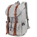 100% новый бренд все матч американский Стиль мода досуг Туризм /дорожные сумки рюкзаки для девочек