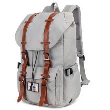 100% neue Marke Licht All-Spiel American Style Fashion Freizeit Wandern / Reisetaschen Rucksäcke für Mädchen