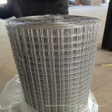 Hebei fábrica de valla soldada a la venta