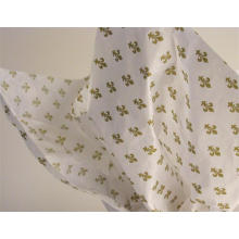 Double Sided Christmas Gift Wrapping Paper