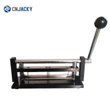 Вспомогательное Обору небольшое отверстие позиционирования штампа для листа PVC /Гуанчжоу