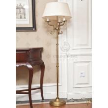 Home Decorative Standing Lamp Lighting (SL82161-3F)