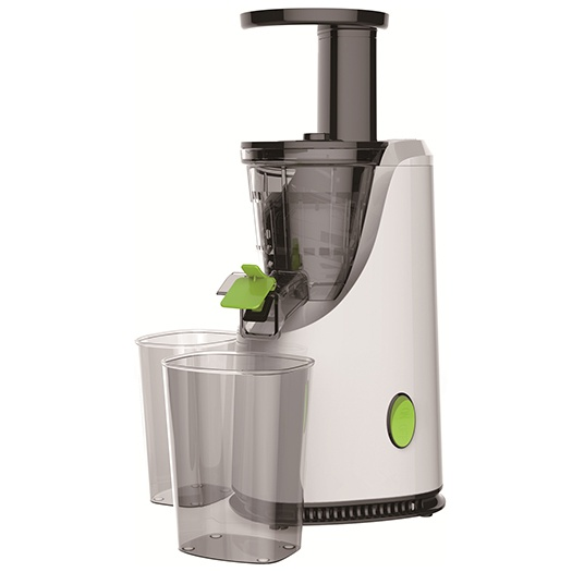 Cheap mini juice extractor machine grapefruit slow juicer