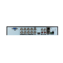 Gravador de vídeo digital CCTV H.265