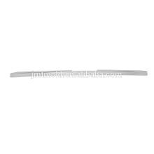 Precio barato modificado para requisitos particulares molde de plástico lámparas de niebla del molde
