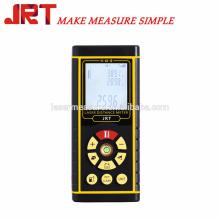 Outdoor Handheld Digital laser distance Volume measuring instrument device