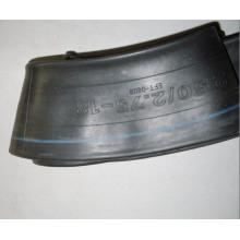 Butyl Inner Tube for Motorcycle