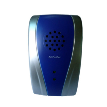 Économiseur d'énergie avec purificateur d'air (JK-001)