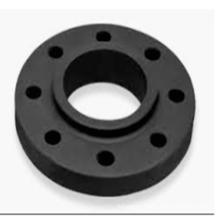 AS4087 AS2129 ANSI B16.5 ISO 7005 (DIN) Deslizamiento en brida de acero al carbono de cara elevada forjada
