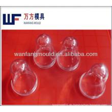 80 mm Mundvorformform PET-Vorformform
