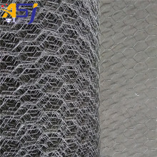 hex wire netting kyckling mesh fencing rullar