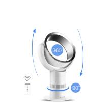 Liangshifu Safe Design Table de refroidissement à l'air sans ventilateur hakaze
