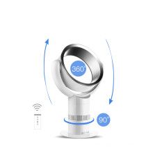 Liangshifu Safe Design Air cooling  Table no hakaze fan