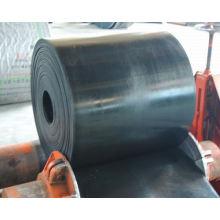 Heißer Verkauf 600 mm Förderband für Zementwerk