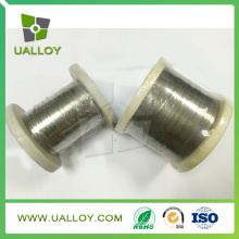 Bright Better Price Nichrome Wire (NiCr 60/15)