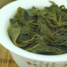Верхнее качество и высокий moutain Природный tieguanyin oolong Detox чай