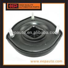 Support de fixation automatique pour Toyota Corolla AE111 Shock Mount 48071-12080