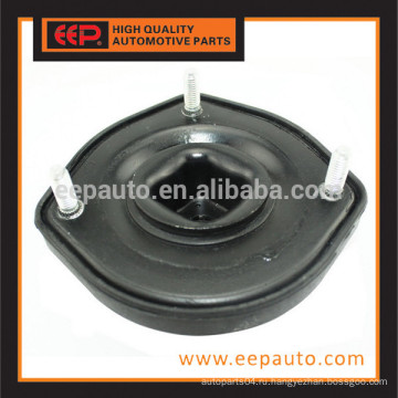 Автоматическое крепление стойки для Toyota Corolla AE111 Ударное крепление 48071-12080
