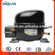 ADW57T6, 110-120V, compresseur de réfrigérateur de 60HZ