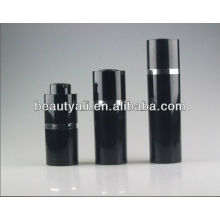 15ML 30ML 50ML Rotary Airless Bottle Cosmetic Twist Up Bottle