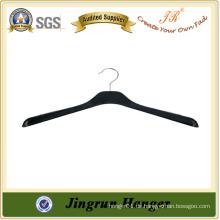 Plastic Hanger Hersteller Alibaba Express Kleiderbügel