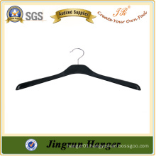 Plastic Hanger Manufacturer Alibaba Express Clothes Hanger