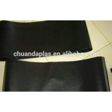 Cheap products products cheap nomex kevlar fabric shipping from china                                                                         Quality Choice