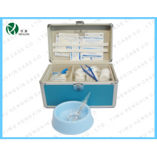 First Aid Case for Household Use (HX-Z035)