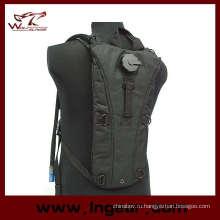 Тактические практическая армия 3 Л гидратации пакет воды сумка рюкзак