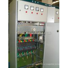 Центр управления двигателем / MCC / низкого напряжения фиксированной тип распределительного устройства / распределение