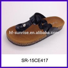 slippers lady cheap wholesale slippers wholesale slippers