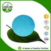 100% Water Soluble 19-9-19 NPK Fertilizer