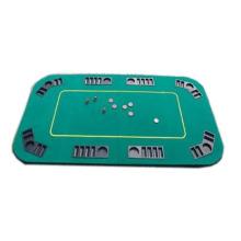 Table de poker (DPTT2C02)
