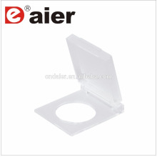 Daier Hot Sale Waterproof Button Cover