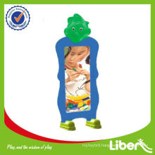 hot selling children funny mirror LE.HH.008