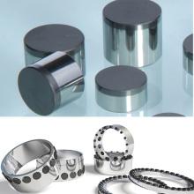 0908nn pdc bearing cutter