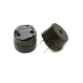 FBMT1285 12mm pitch 8.5mm magnetic buzzer 1.5v buzzer