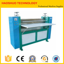 Wl-1000 Paper Board Corrugation Machine