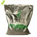 Humizone 90% Cristal Potássio Humato Ácido Húmico De Leonardita