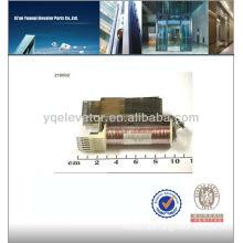 kone elevator relay KM218602