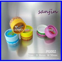 2014 neue Produkt Papier Kosmetik Glas Verpackung Box