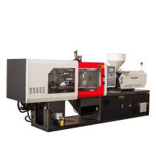 400t Pet Preform Energy Saving Plastic Injection Molding Machine (WMK-400)
