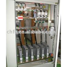 Elektrischen Schaltkasten, Controller