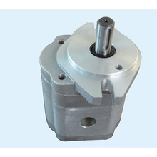 CM-E300 hydraulic high pressure gear motor