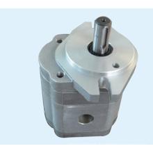 Гидравлический мотор высокого давления CM-E300