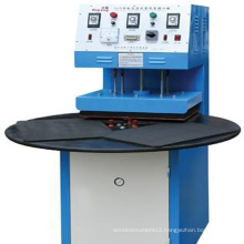High Quality Semi-automatic Blister machine for toys with blister pack machine