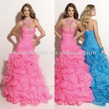 NY-2339 Heißer verkaufender neuer Entwurf quinceanera Kleid