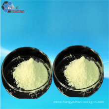Flavoring Hydrolyzed Vegetable Protein Powder HVP Price