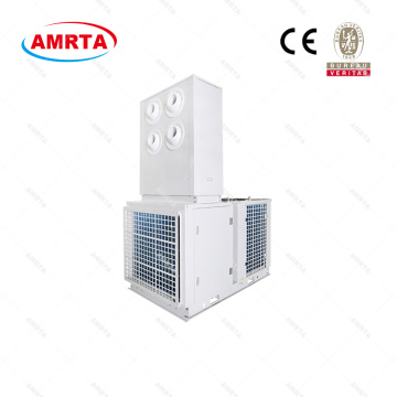 Rental Tent Air Conditioner para sa Exhibition Wedding Party